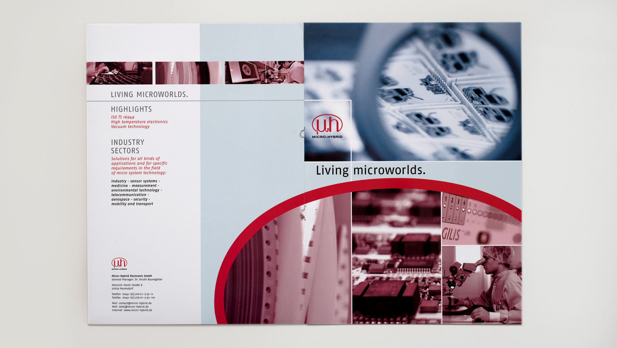 Micro_Hybrid_Imagefolder_1