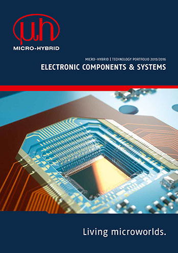 Micro_Hybrid_TP_9